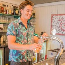 beachclub-breez-strandpaviljoen-sgravenzande-impressie-drinks011