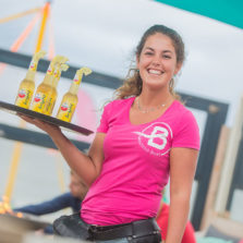 beachclub-breez-strandpaviljoen-sgravenzande-impressie-drinks02