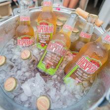 beachclub-breez-strandpaviljoen-sgravenzande-impressie-drinks04