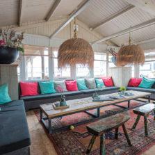 beachclub-breez-strandpaviljoen-sgravenzande-impressie-interieur01