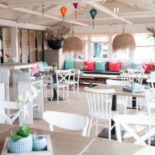 beachclub-breez-strandpaviljoen-sgravenzande-impressie-interieur06