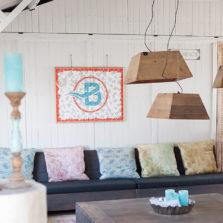 beachclub-breez-strandpaviljoen-sgravenzande-impressie-interieur07