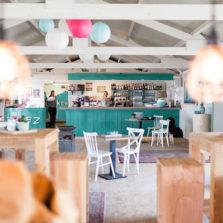 beachclub-breez-strandpaviljoen-sgravenzande-impressie-interieur08