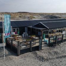 beachclub-breez-strandpaviljoen-sgravenzande-impressie-terras02