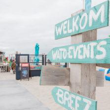 beachclub-breez-strandpaviljoen-sgravenzande-impressie-terras03