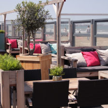 beachclub-breez-strandpaviljoen-sgravenzande-impressie-terras04