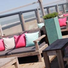 beachclub-breez-strandpaviljoen-sgravenzande-impressie-terras06