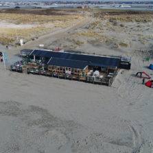 beachclub-breez-strandpaviljoen-sgravenzande-impressie-terras08